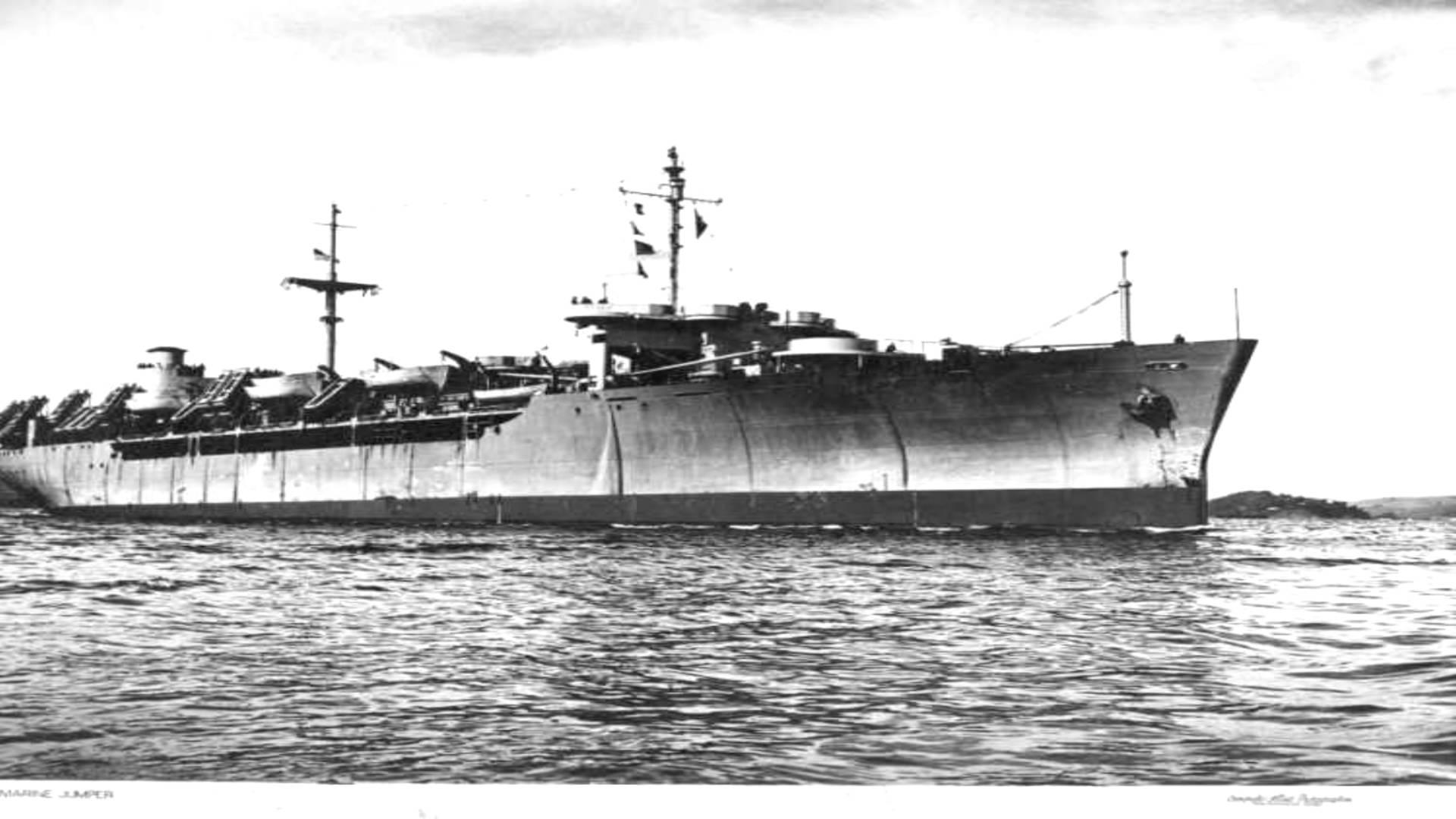 ourang-medan-ship-mystery
