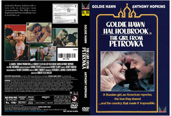DVD COVERS_Mfinal.indd