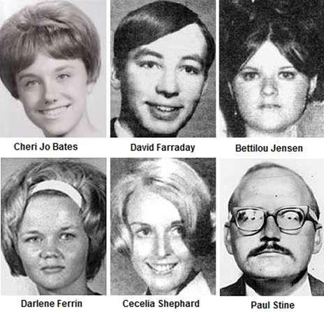 zodiac-killer-victims