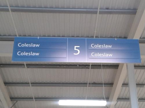 9ssTbTZyThuzwaLllNWm_Coleslaw 4x