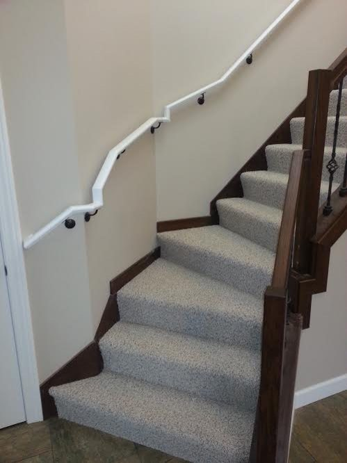 Most 24 Stupid Interior Design Fails You Will Ever Seen 9 Is