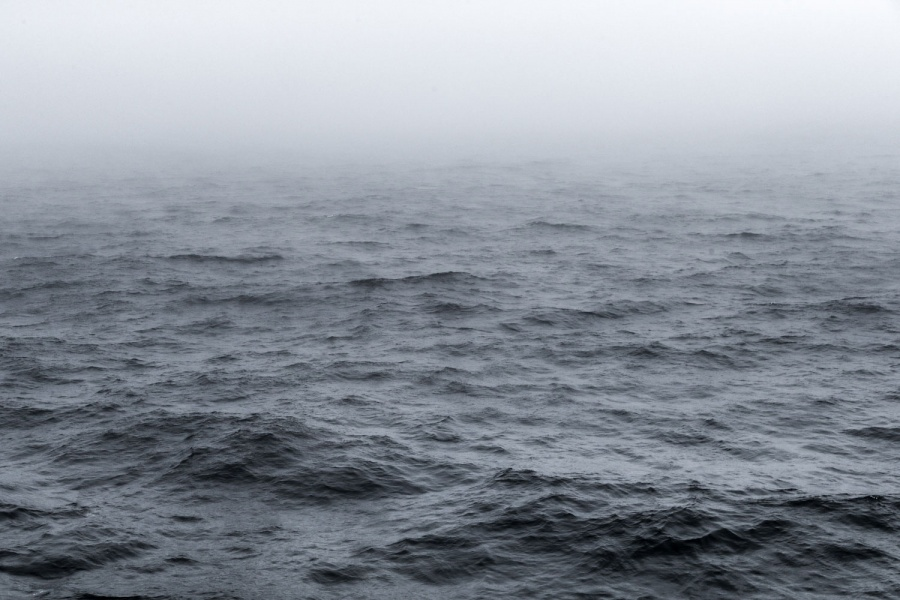 275805-900-1451512028-Rare-Flipped-Iceberg-05