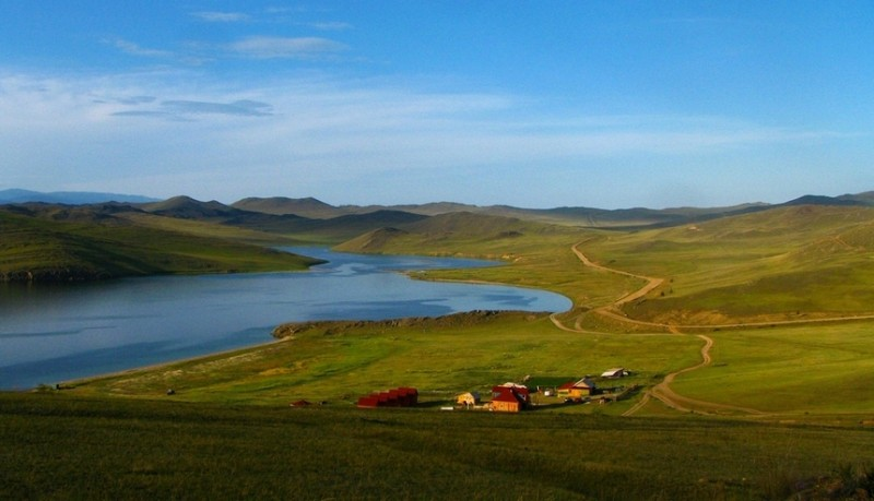 the-22-most-beautifully-secluded-places-in-the-world-13-1