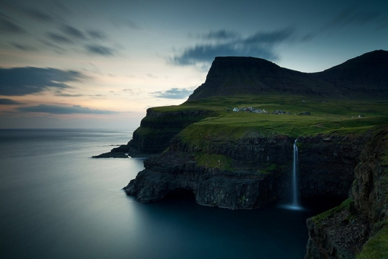 the-22-most-beautifully-secluded-places-in-the-world-19