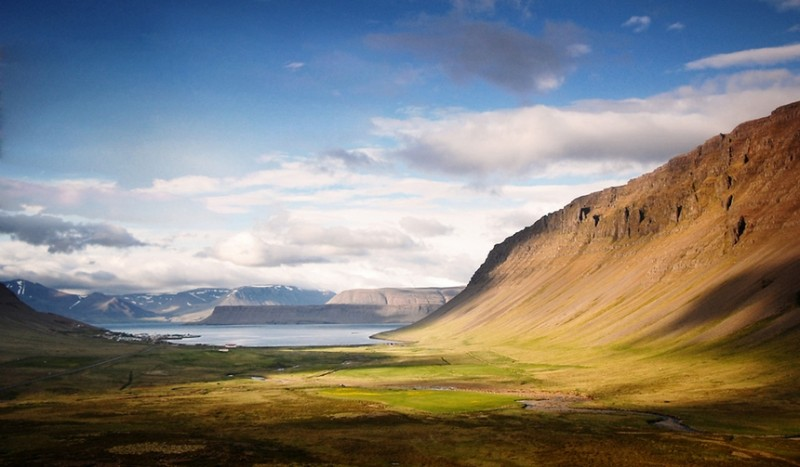 the-22-most-beautifully-secluded-places-in-the-world-21