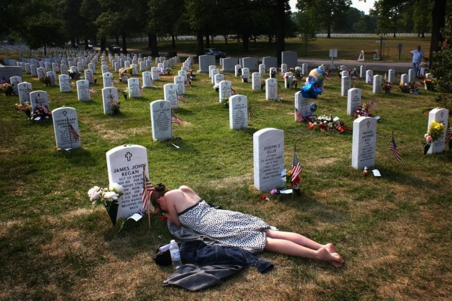 640805-650-1455010183-Memorial-day-Obserbed-20152